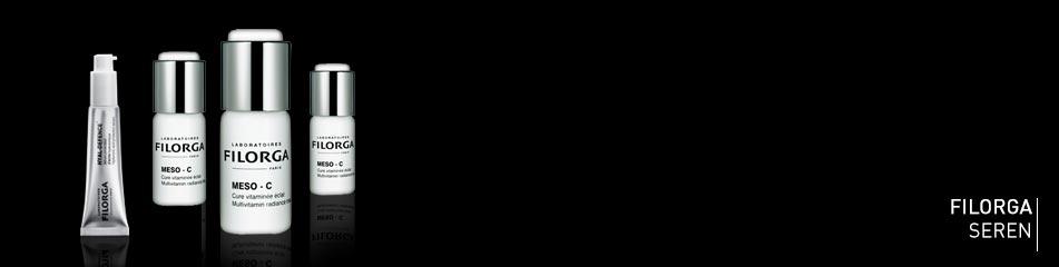 Filorga Seren