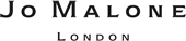Jo Malone Logo