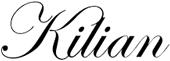 KilianLogo