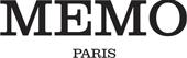 Memo Parfums Logo