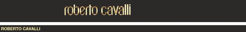 Roberto Cavalli Düfte