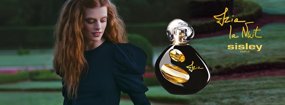 Sisley Izia La Nuit Eau de Parfum