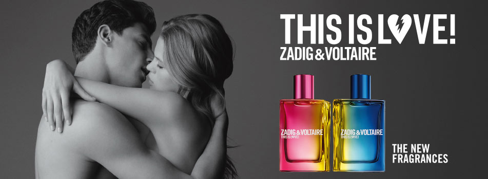 Zadig Voltaire This is her