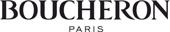 Boucheron Parfums Logo